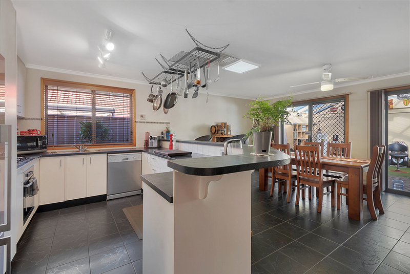 Photo - 45 Brunswick Terrace, Wynn Vale SA 5127  - Image 7