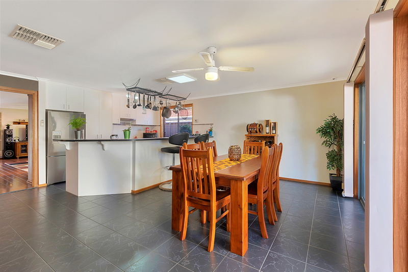 Photo - 45 Brunswick Terrace, Wynn Vale SA 5127  - Image 11