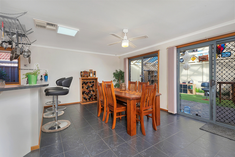 Photo - 45 Brunswick Terrace, Wynn Vale SA 5127  - Image 12