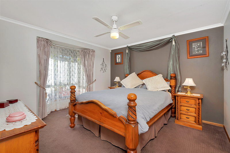 Photo - 45 Brunswick Terrace, Wynn Vale SA 5127  - Image 14