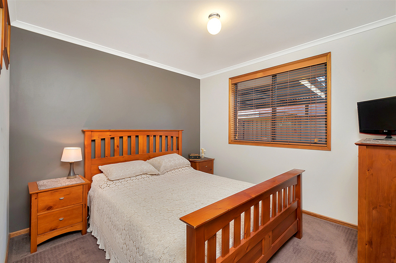 Photo - 45 Brunswick Terrace, Wynn Vale SA 5127  - Image 15