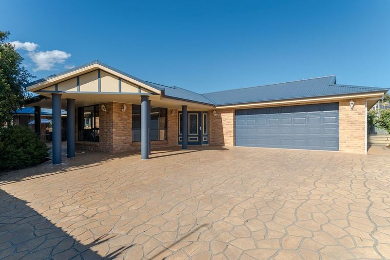 Photo - 45 Clydesdale Avenue, Glenorchy TAS 7010  - Image 1