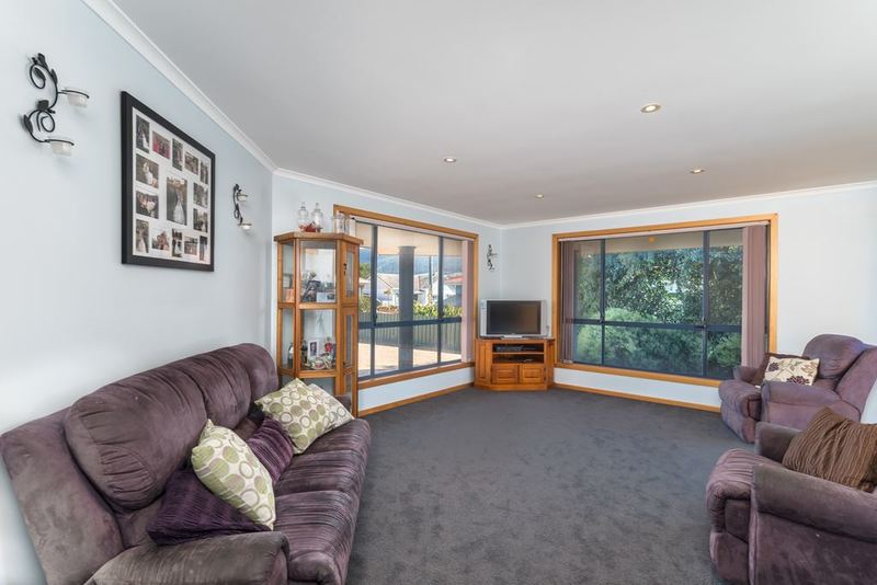 Photo - 45 Clydesdale Avenue, Glenorchy TAS 7010  - Image 2