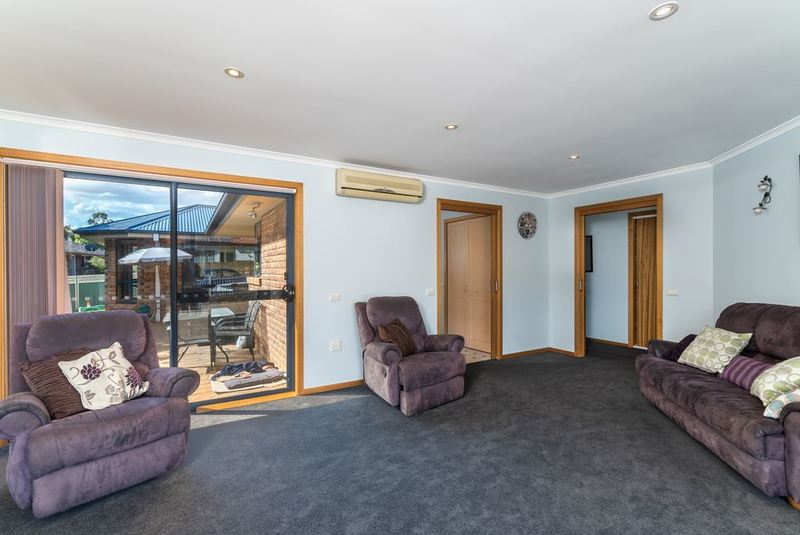 Photo - 45 Clydesdale Avenue, Glenorchy TAS 7010  - Image 3