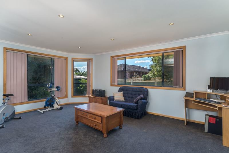 Photo - 45 Clydesdale Avenue, Glenorchy TAS 7010  - Image 7