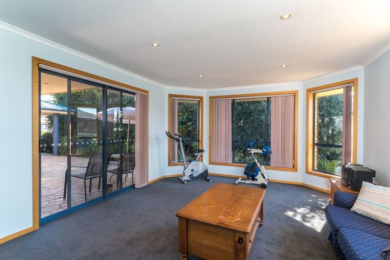 Photo - 45 Clydesdale Avenue, Glenorchy TAS 7010  - Image 8
