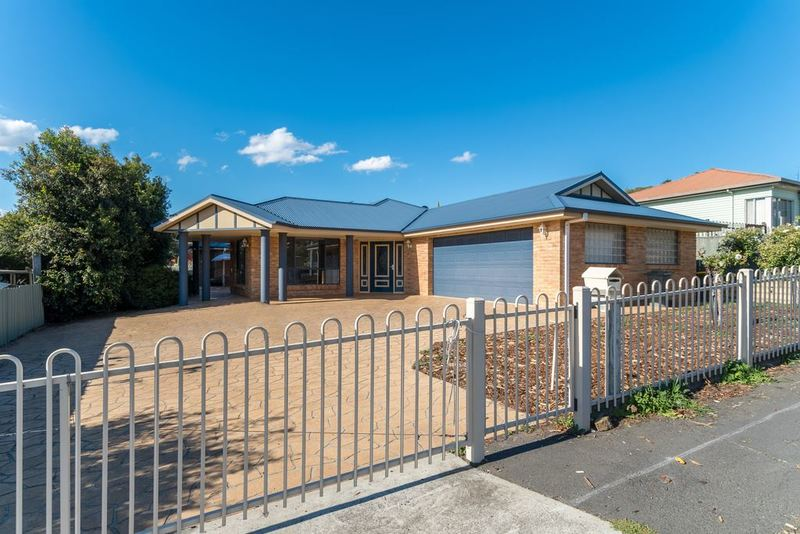 Photo - 45 Clydesdale Avenue, Glenorchy TAS 7010  - Image 16
