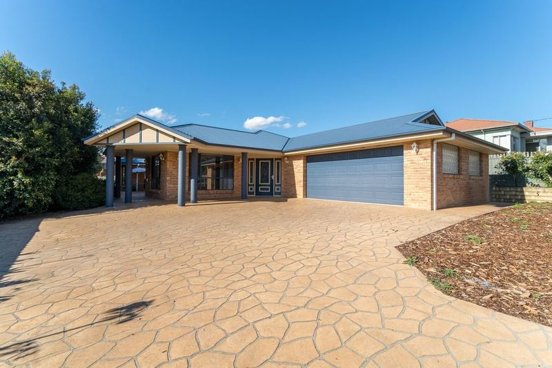 Photo - 45 Clydesdale Avenue, Glenorchy TAS 7010  - Image 17