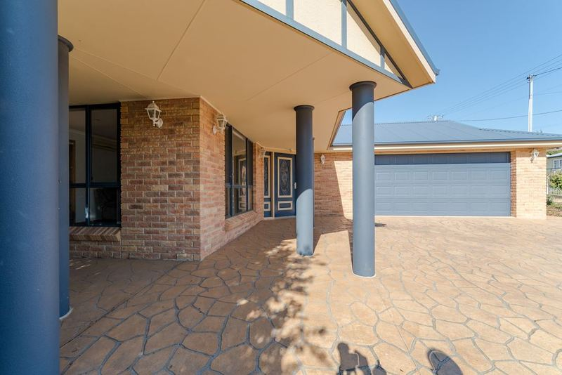 Photo - 45 Clydesdale Avenue, Glenorchy TAS 7010  - Image 19