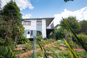 Unique Energy Efficient Dual Occupancy 5 Minutes walk to Maleny Town Centre
