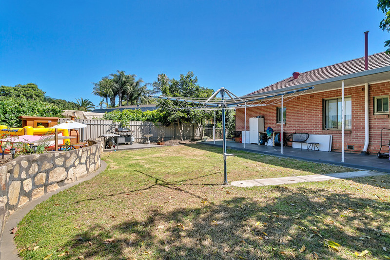45 laver terrace felixstow sa 5070 for Terrace 45 qc