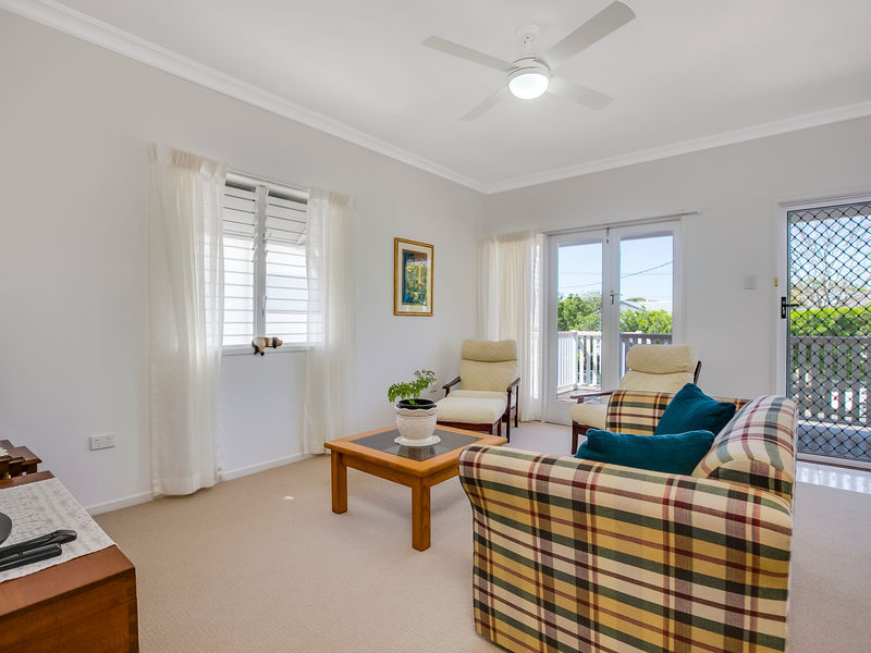 45 mountjoy terrace wynnum qld 4178 for Terrace 45 qc