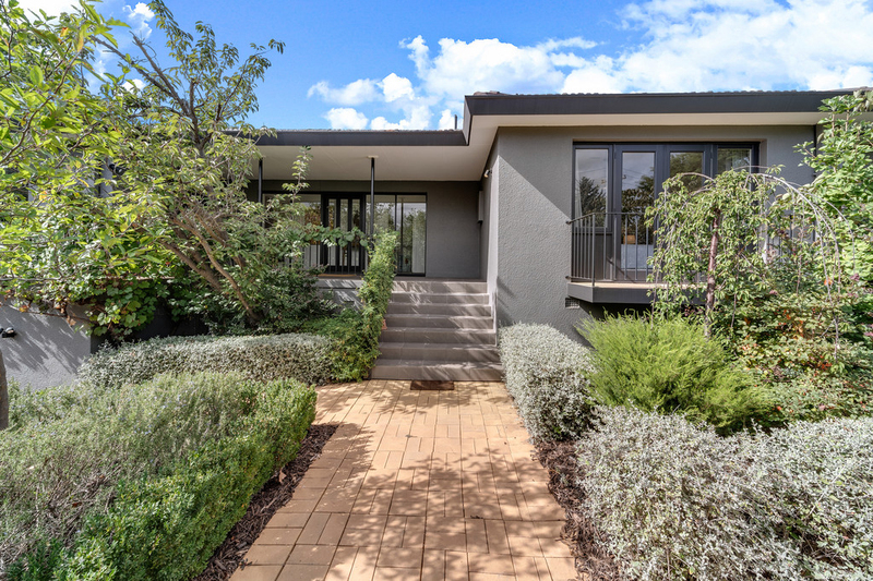 Photo - 45 Quiros Street, Red Hill ACT 2603  - Image