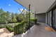Photo - 45 Quiros Street, Red Hill ACT 2603  - Image 2
