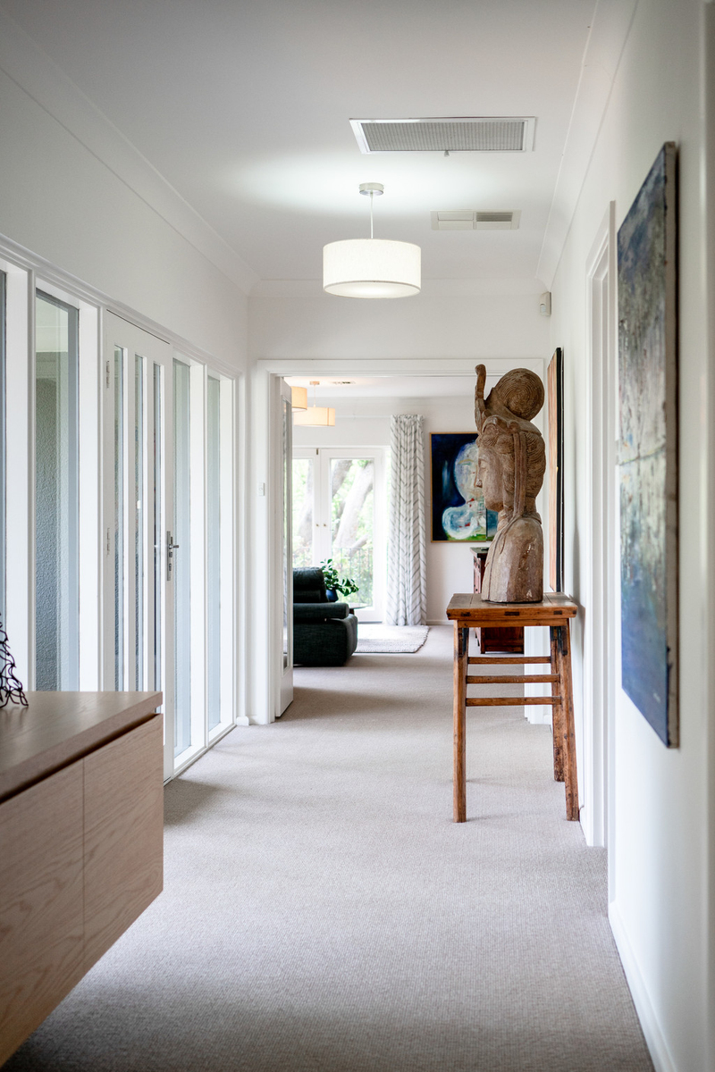 Photo - 45 Quiros Street, Red Hill ACT 2603  - Image 3