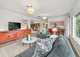 Photo - 45 Quiros Street, Red Hill ACT 2603  - Image 5
