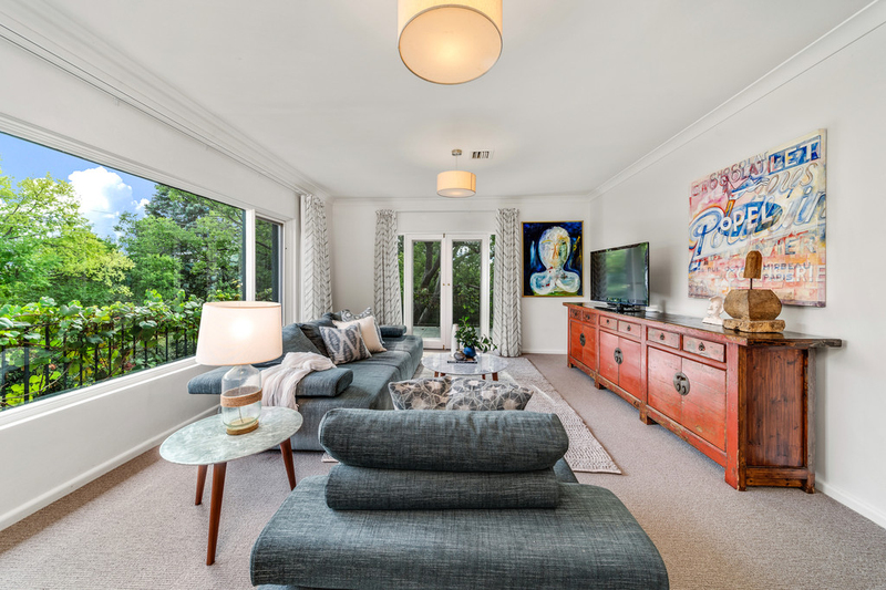 Photo - 45 Quiros Street, Red Hill ACT 2603  - Image 6