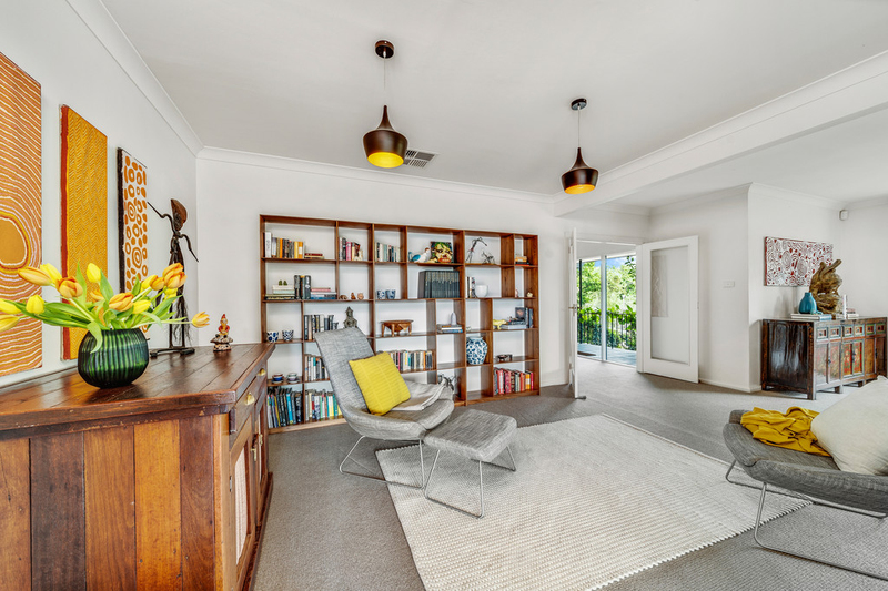 Photo - 45 Quiros Street, Red Hill ACT 2603  - Image 8