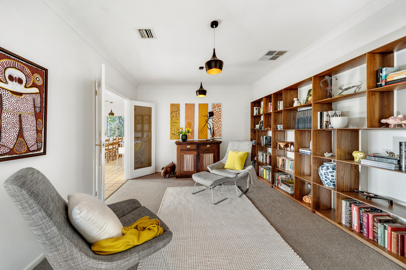 Photo - 45 Quiros Street, Red Hill ACT 2603  - Image 9