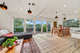 Photo - 45 Quiros Street, Red Hill ACT 2603  - Image 10