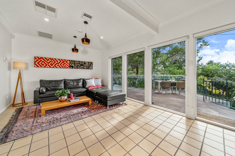 Photo - 45 Quiros Street, Red Hill ACT 2603  - Image 11