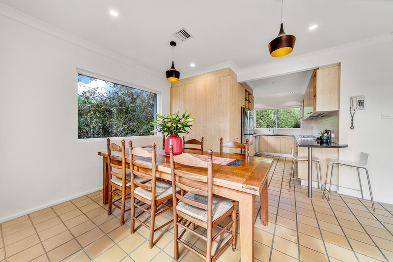 Photo - 45 Quiros Street, Red Hill ACT 2603  - Image 12