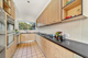 Photo - 45 Quiros Street, Red Hill ACT 2603  - Image 13