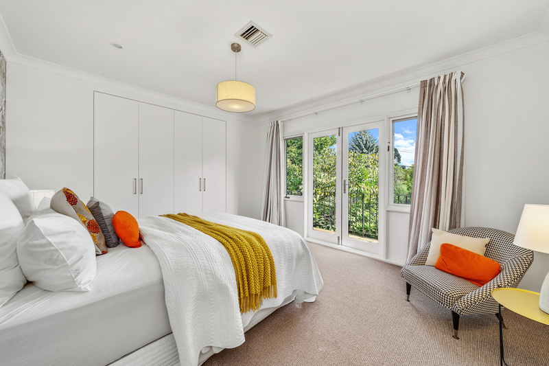 Photo - 45 Quiros Street, Red Hill ACT 2603  - Image 18