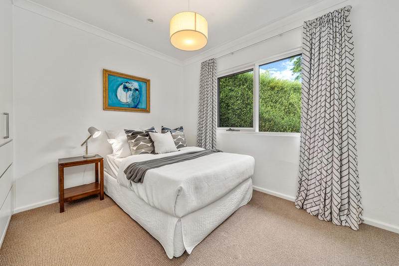 Photo - 45 Quiros Street, Red Hill ACT 2603  - Image 19