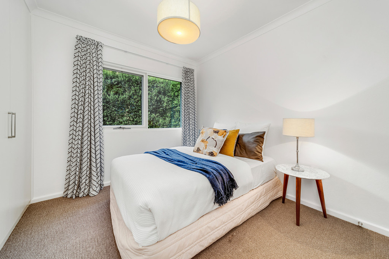 Photo - 45 Quiros Street, Red Hill ACT 2603  - Image 20