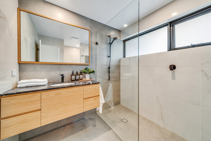 Photo - 45 Quiros Street, Red Hill ACT 2603  - Image 21