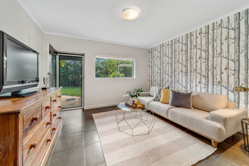 Photo - 45 Quiros Street, Red Hill ACT 2603  - Image 22