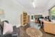 Photo - 45 Quiros Street, Red Hill ACT 2603  - Image 24