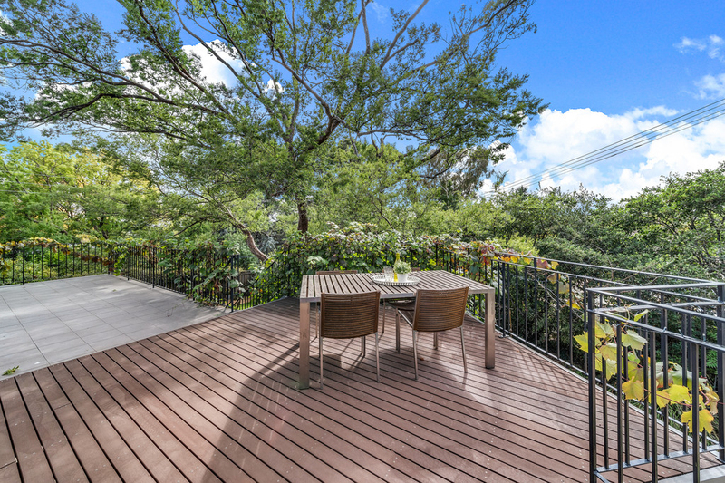 Photo - 45 Quiros Street, Red Hill ACT 2603  - Image 25