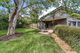 Photo - 45 Quiros Street, Red Hill ACT 2603  - Image 26
