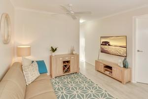 LAST CHANCE TO GET A 3 BEDROOM UNIT IN COTTON TREE FOR UNDER $500k