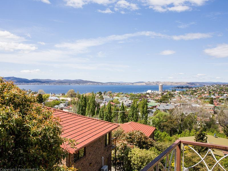 45/9 Davey Place, South Hobart TAS 7004