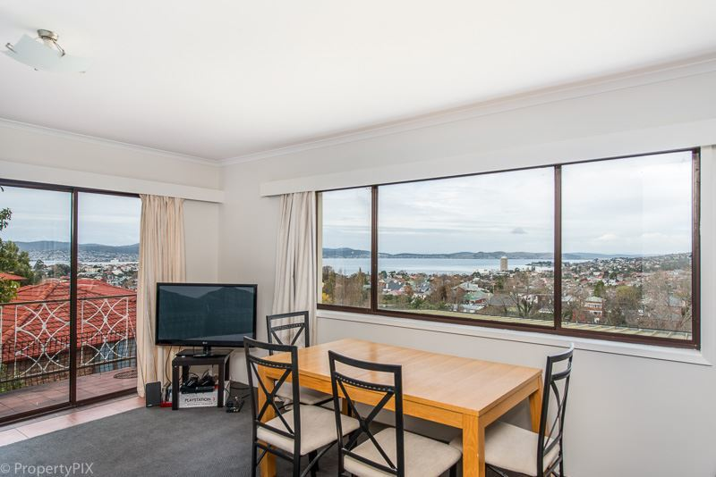 Photo - 45/9 Davey Place, South Hobart TAS 7004  - Image 2
