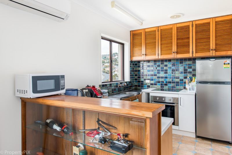 Photo - 45/9 Davey Place, South Hobart TAS 7004  - Image 3