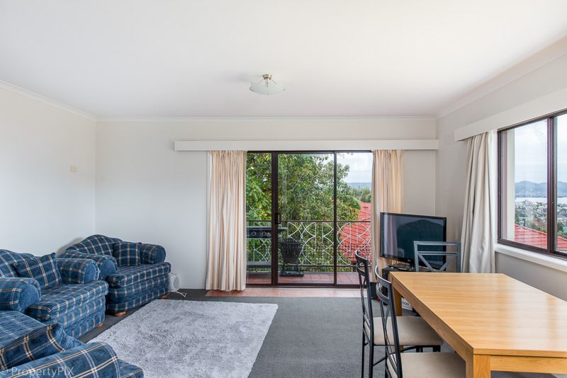 Photo - 45/9 Davey Place, South Hobart TAS 7004  - Image 4