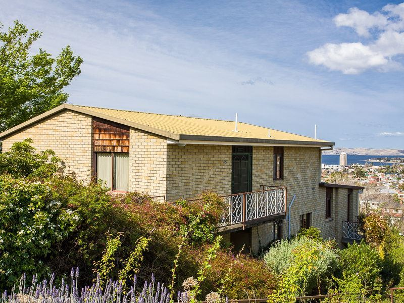 Photo - 45/9 Davey Place, South Hobart TAS 7004  - Image 5