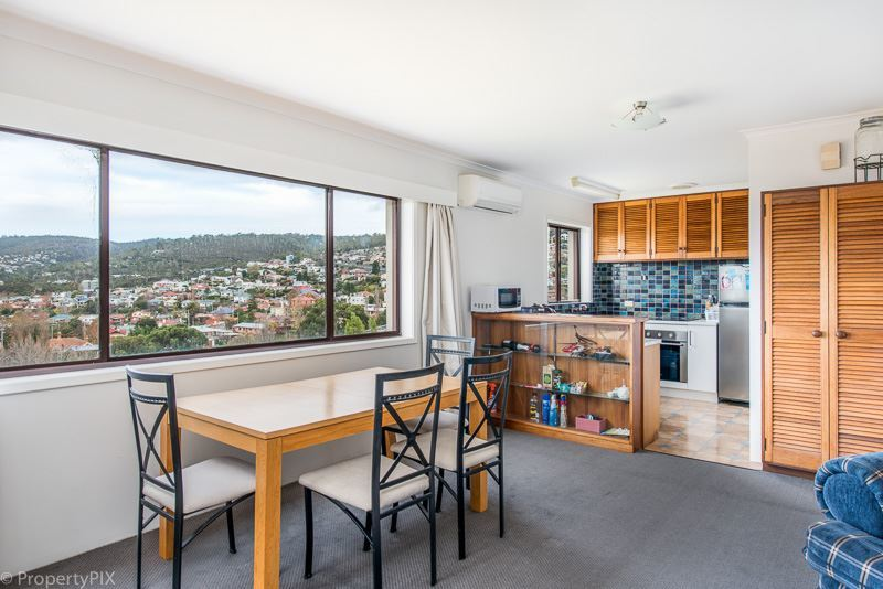 Photo - 45/9 Davey Place, South Hobart TAS 7004  - Image 6