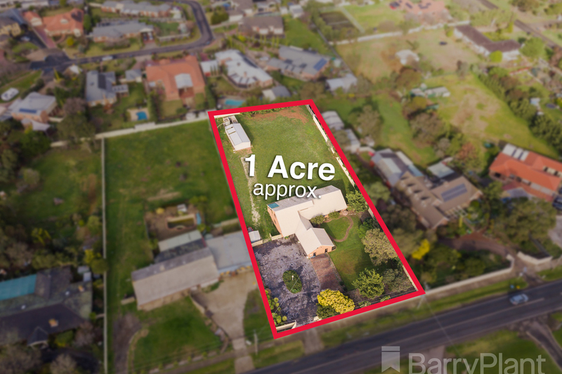 459 Sayers Road, Hoppers Crossing VIC 3029