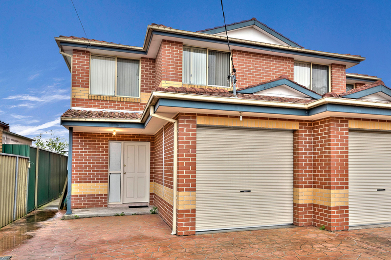 45A Chiswick Road, Greenacre NSW 2190