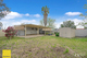 Photo - 45B Tendring Way, Girrawheen WA 6064  - Image 10