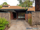 Photo - 4/6-10 Donegal Street, Norwood SA 5067  - Image 2