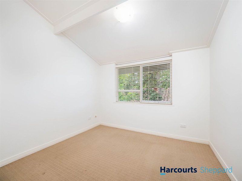 Photo - 4/6-10 Donegal Street, Norwood SA 5067  - Image 8