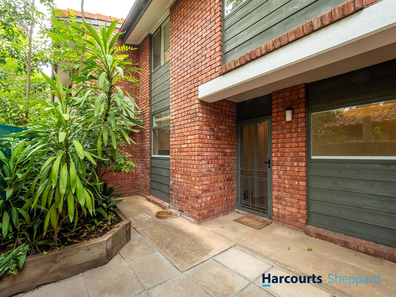 Photo - 4/6-10 Donegal Street, Norwood SA 5067  - Image 14