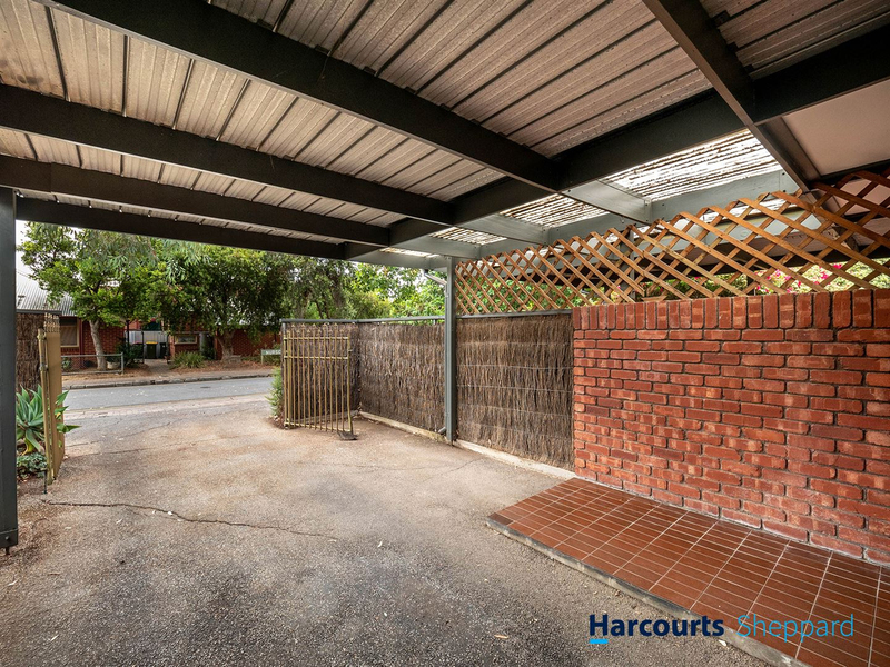 Photo - 4/6-10 Donegal Street, Norwood SA 5067  - Image 16