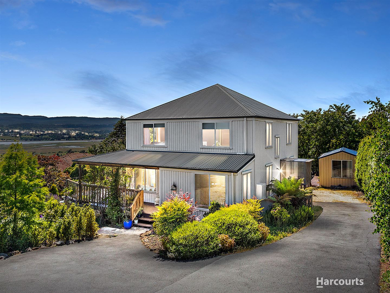 46 Allison Avenue, Riverside TAS 7250